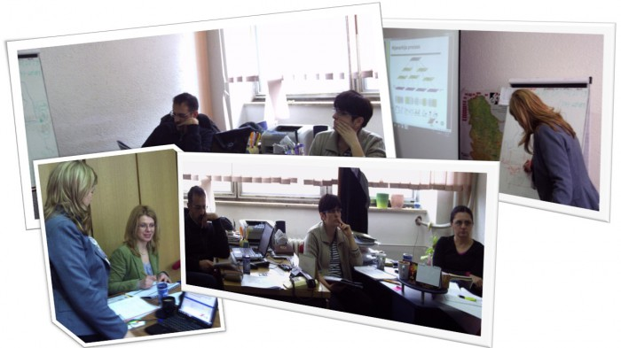 Obuka održana 03-04-2014. u Organic Control System Subotica