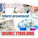 c06_17025_INTERNE PROVEREa