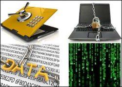 Bezbednost informacija - Zahtevi standarda ISO 27001:2013 @ Beograd