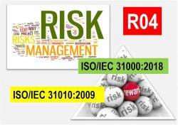 R04 Menadžment poslovnim rizikom @ StandCert d.o.o.