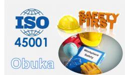 O21 Priprema za implementaciju nove verzije standarda ISO 45001:2018 – Upoznavanje sa zahtevima standarda i  izmenama u odnosu na postojeće verzije @ Fruška Gora